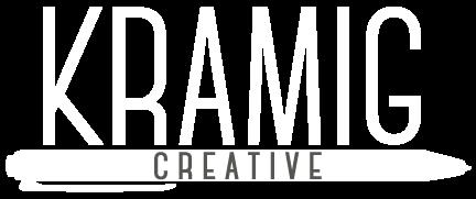Kramig Creative